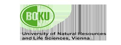 Boku, University of Natural Resources and Life Sciences, Vienna