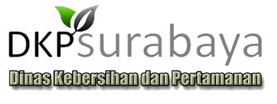 Dinas Kebersihan dan Pertamanan Surabaya