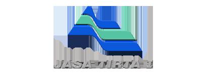 jasatirta-logo-primary