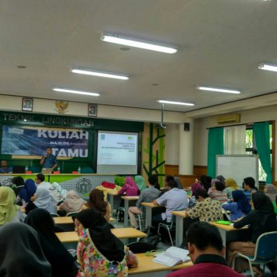 Kuliah Tamu Alumni 2017-10-05 at 10.47.44 AM