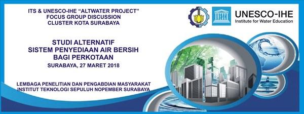 2b-FGD Surabaya - 27maret2018